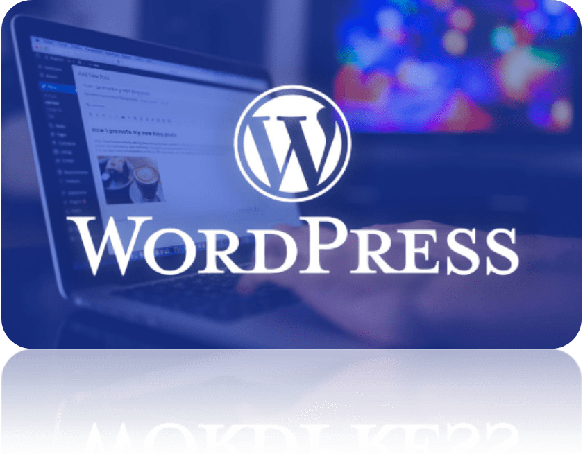 wordpress tutorial for beginners step by step