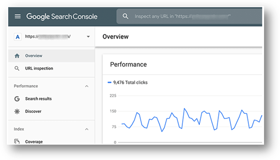 Not Setting Up Google Search Console
