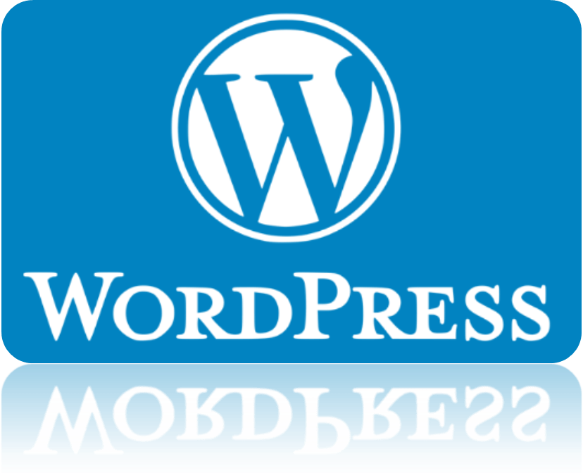 wordpress overview for beginners