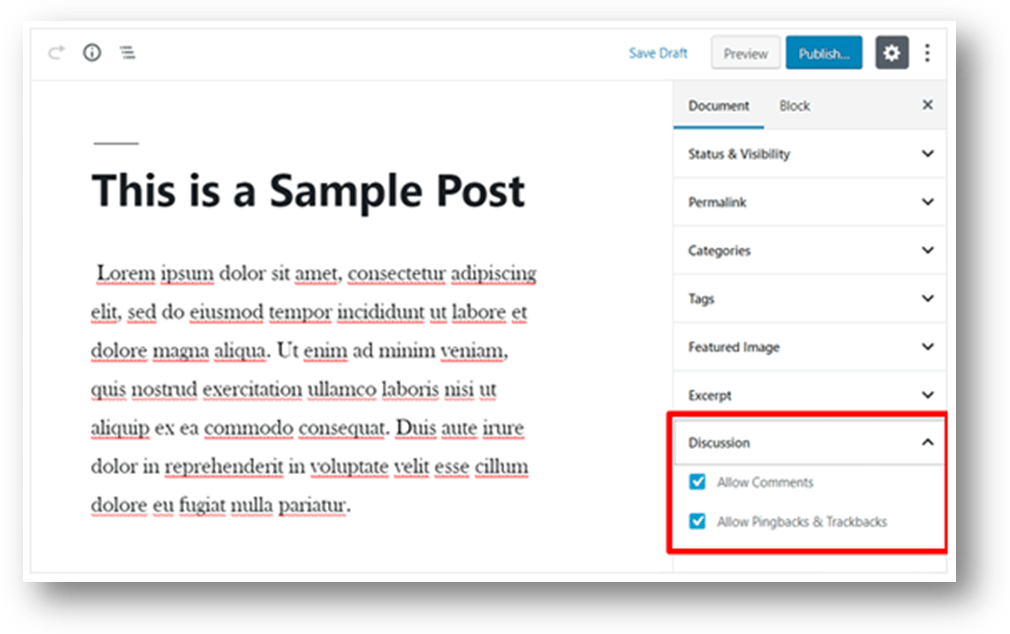 wordpress posts to pages